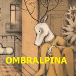 OMBRALPINA II