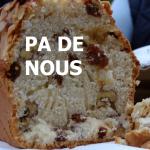 PA DE NOUS II