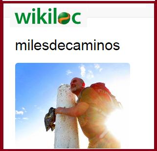 wikiloc-milesdecaminos