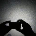 IMG_9005