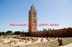 morroco1