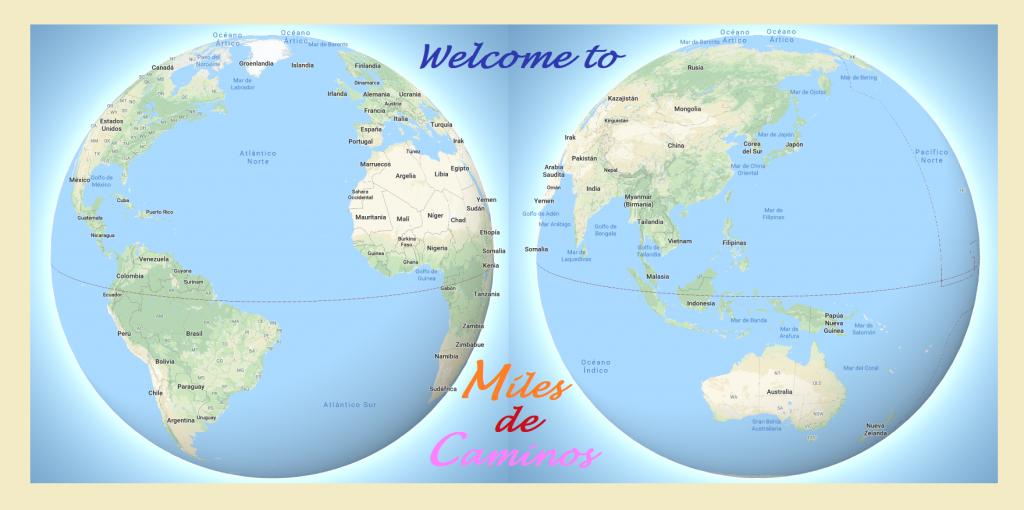 Esta imagen tiene un atributo ALT vacío; su nombre de archivo es mapa-mundi-1024x510.png